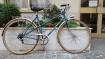 Vélo Peugeot (années 80) volé
